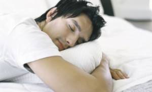 sleep-340x206